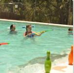 Tres Rios Rv Resort Glen Rose Tx Rv Parks Rvpoints Com