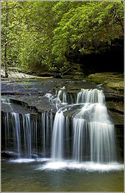 Table Rock State Park - Pickens, SC - South Carolina State Parks