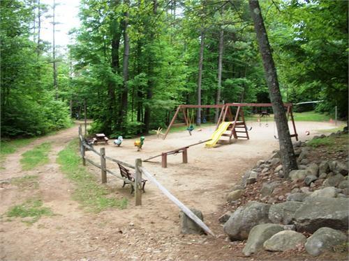 Stony Creek Family Campground Stony Creek Ny Rv Parks