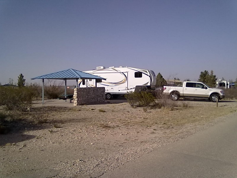 brantley lake state park carlsbad nm new mexico state parks rh rvpoints com