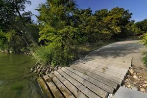 Big Stone Lake State Park - Ortonville, MN - Minnesota State Parks