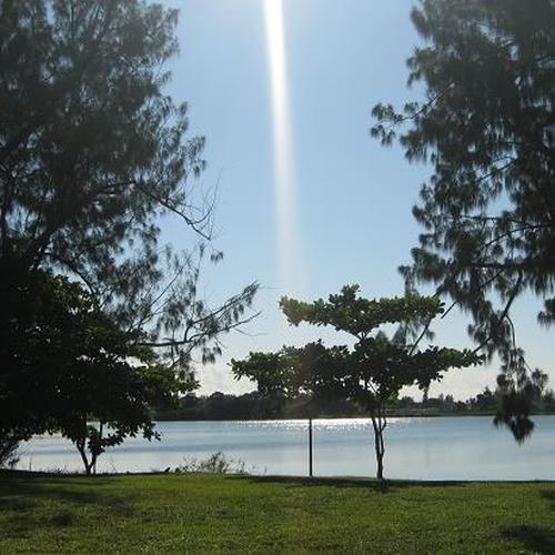 Sunshine Holiday Resort - Fort Lauderdale, FL - Encore Resorts
