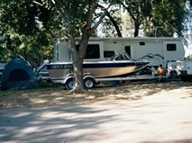 Woodson Bridge Rv Park - Corning, CA - RV Parks