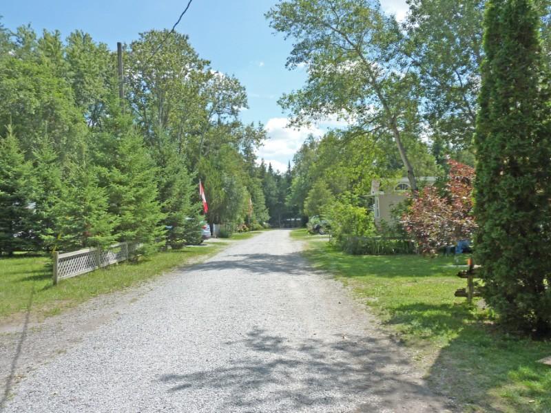 Ponderosa Campground - Cody, WY - RV Parks - RVPoints.com