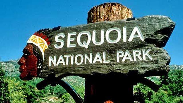 Visalia / Sequoia National Park KOA - Visalia, CA - KOA