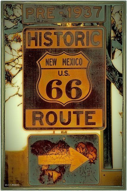 Palisades Rv Park Albuquerque Nm Rv Parks Rvpoints Com