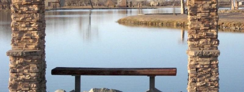 Isleta Lakes Amp Rv Park Albuquerque Nm Rv Parks
