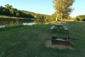 Upper Sioux Agency State Park - Granite Falls, MN - Minnesota State Parks