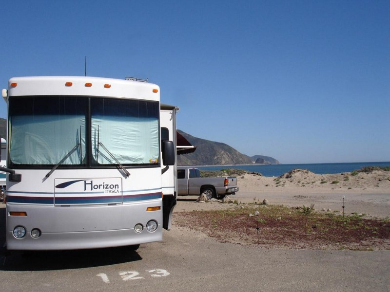 Outdoor Resorts Virginia Beach Virginia Beach Va Rv