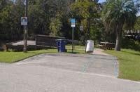 Lofton Creek Campground - Yulee, FL - RV Parks