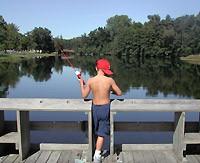Foot Beach State Park Lake Geneva