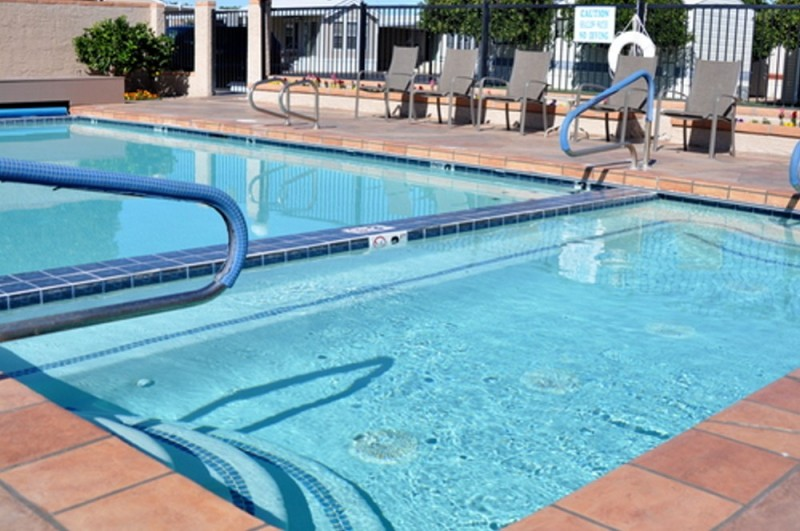 Orangewood Shadows Rv Resort Mesa Az Rv Parks