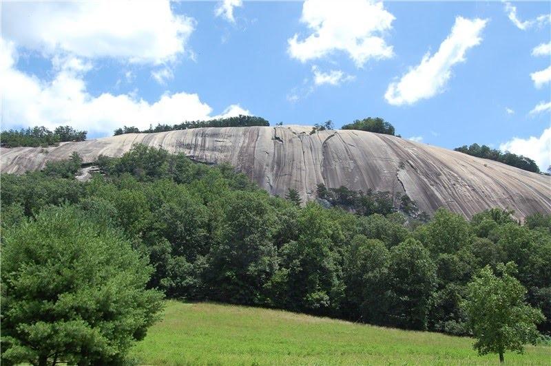stone mountain state park roaring gap nc north carolina state rh rvpoints com