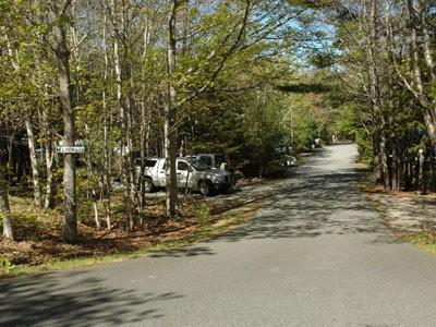 Bar Harbor Campground - Bar Harbor, ME - RV Parks