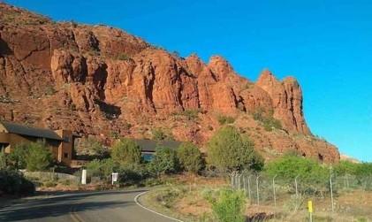 Rancho Verde RV Park - Camp Verde, AZ - RV Parks