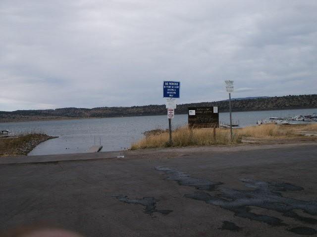 Eagle Lake Rv Park - Susanville, CA - RV Parks