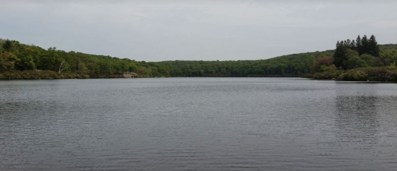 Harriman State Park - Ramapo, NY - New York State Parks