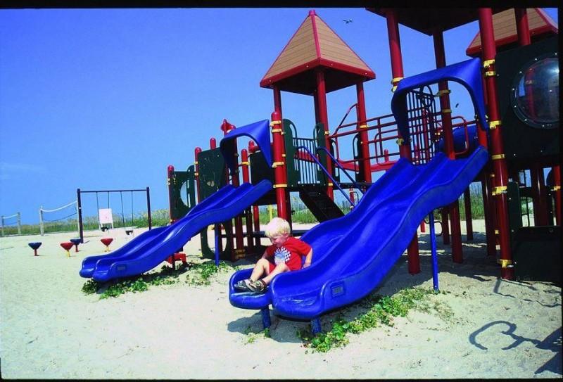 Lakewood Camping Resort Myrtle Beach Sc Rv Parks