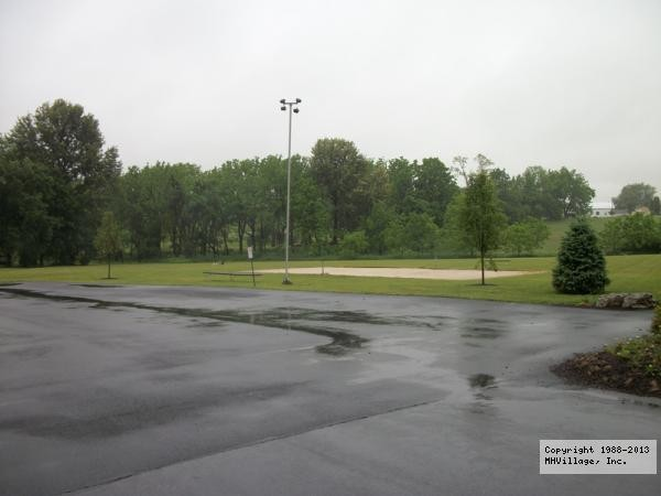 Green Acres - Breinigsville, PA - RV Parks
