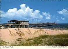 Gulf State Park - Gulf Shores, AL - Alabama State Parks