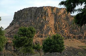 Beacon Rock State Park - North Bonneville, WA - Washington State Parks