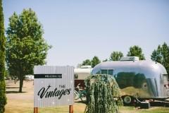 Williamette Wine Country RV Park - Dayton, OR - RV Parks