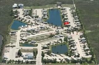 Pioneer Beach Rv Resort Port Aransas Tx Rv Parks