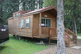 Pioneer Park Campground - Somerset, PA - RV Parks
