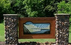 Yellow Banks Park - Pleasant Hill, IA - County / City Parks