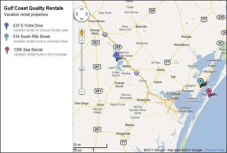 gulf-coast-quality-rentals-vacation-properties-map