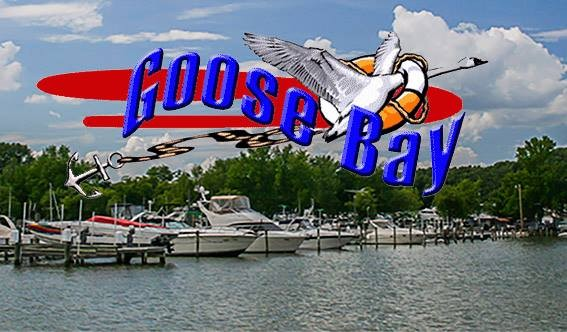 Goose Bay Marina & Campground -  Welcome, MD - RV Parks