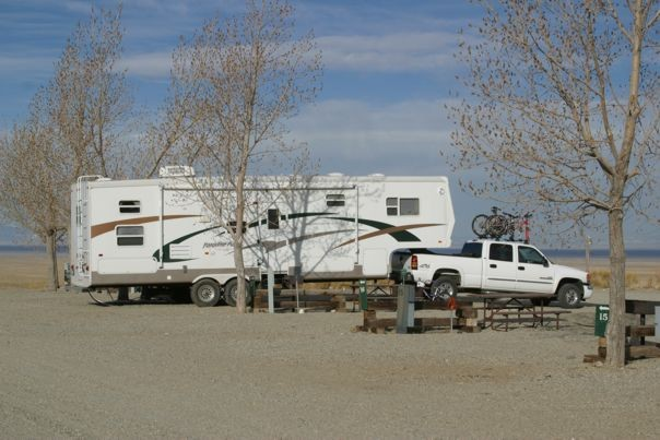 Great Sand Dunes Oasis - Mosca , CO - RV Parks