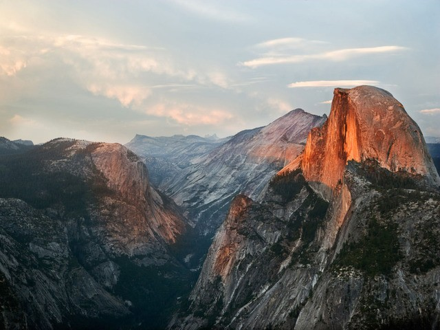 Yosemite Pines RV Park - Groveland, CA - RV Parks