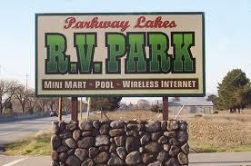 Parkway Lakes Rv Park - Morgan Hill, CA - RV Parks