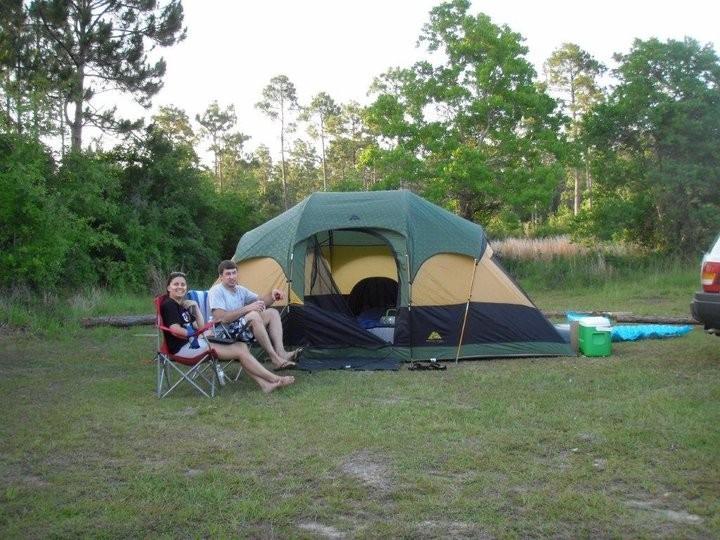 Gulf Shores Pensacola West Lost Bay Koa Lillian Al