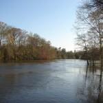Rivers Edge RV Campground - Holt, FL - RV Parks