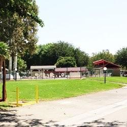 Valencia Travel Village - Castaic, CA - RV Parks