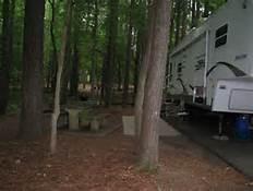 Joe Wheeler State Park - Rogersville, AL - Alabama State Parks
