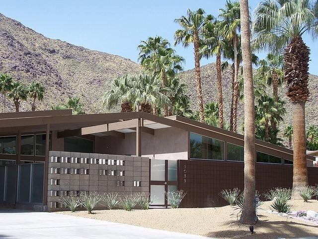 Las Palmas Estates - Rialto, CA - RV Parks