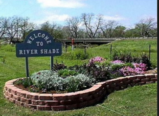 River Shade Rv Park Seguin Tx Rv Parks Rvpoints Com