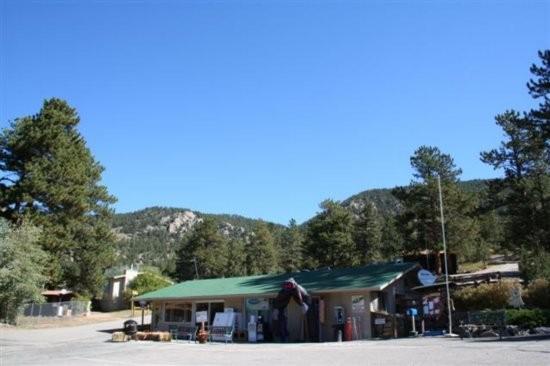 Prospect Place RV Park & Campground - Wheat Ridge, CO - RV Parks