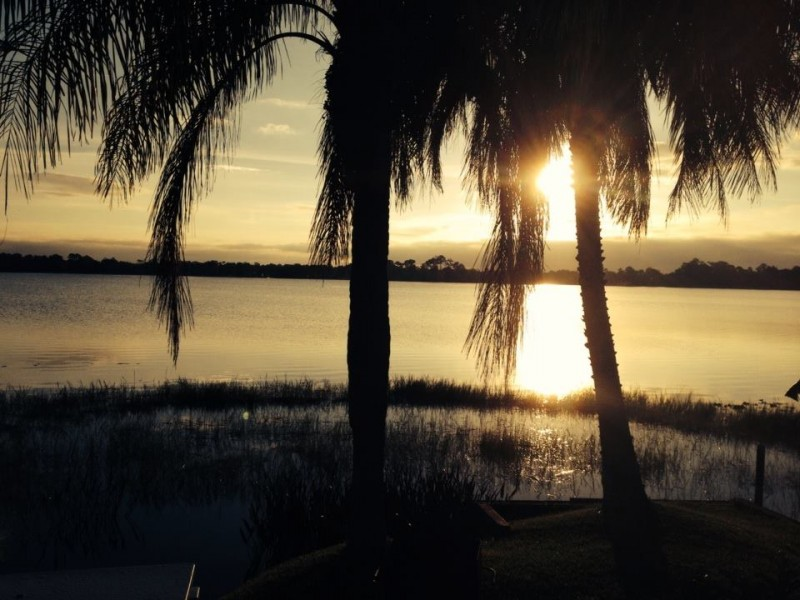 Orlando SE Lake Whippoorwill KOA/ Permanently Closed - Orlando, FL - KOA