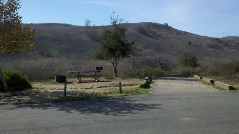 Chino Hills State Park - Chino Hills, CA - California State Parks
