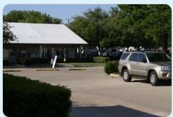 Traders Village RV Park - Grand Prairie, TX - RV Parks