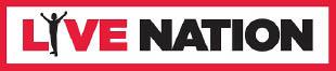 Live Nation - Wantagh, NY - Entertainment