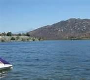 LAKE PERRIS STATE -.jpg
