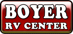 Boyer Rv Center Erie Pa Services Rvpoints Com