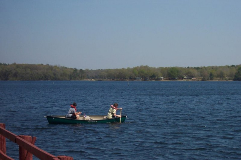 Twin Lakes Resort Defuniak Springs Fl Rv Parks