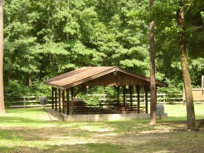 Spring villa park opelika al county city parks - Independence rv winter garden florida ...