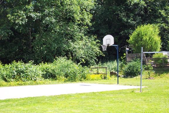 Hazelmere RV Park and Campground - Surrey, BC - RV Parks